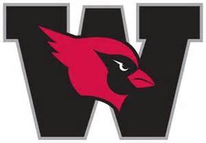Wesleyan Cardinals women's ice hockey