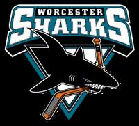 WorcesterSharks.png