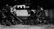 1940-Oct3-Bruins-Habs