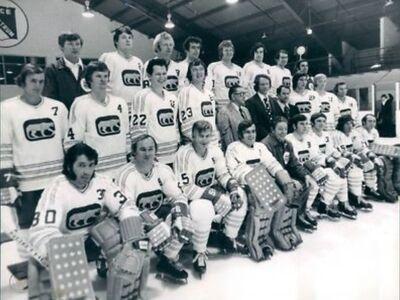 1972-73 Cougars.jpg