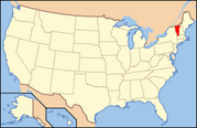 286px-Map of USA VT svg.png