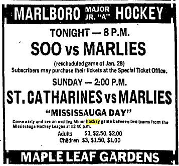 1976-77 OMJHL Season