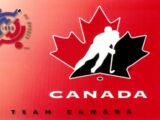 1996 World Cup of Hockey rosters
