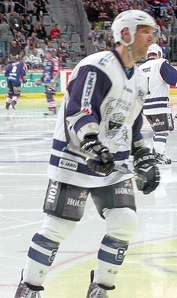 Brett Engelhardt