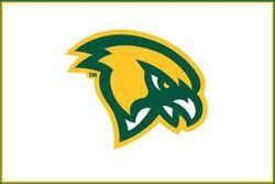 Fitchburg State Falcons logo.jpg