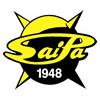 Logo SaiPa.png
