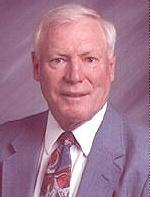Patrick J. Kelly