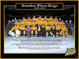 2005-06 Brandon Wheat Kings season