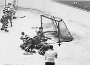 10Jan1933-Owen scores on Ottawa