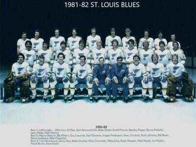 1981-82 Blues.jpg