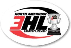 2017-18 NA3HL Season