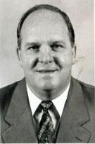 Bob McCammon