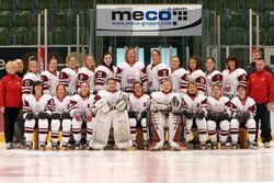 Latvian Women's National Team.jpg