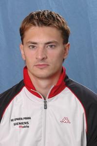 Libor Procházka
