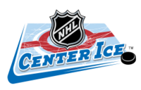 NHL Center Ice.png