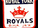 Royal York Royals