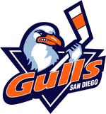 SanDiegoGullsJrA logo.png