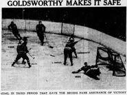 1937-Feb16-Goldsworthy goal