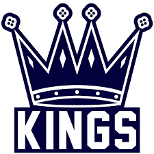Dauphin Kings