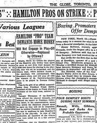 Hamilton-pros-on-strike.jpg