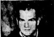 Herman Murray