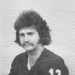 Howie Colborne