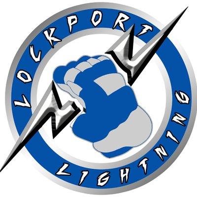 Lockport Lightning