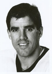 Peterlaviolette.jpg