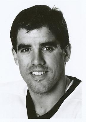Peter Laviolette