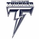 Tottenham Thunder 2020.webp