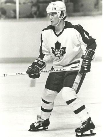 Trevor Johansen