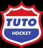 TuTo Hockey logo.png