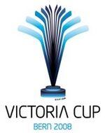 VictoriaCup2008.jpg