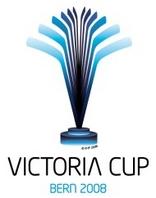 2008 Victoria Cup