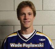 Wade Poplawski.jpg