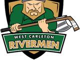 West Carleton Rivermen
