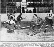1938-Dec2-Bruins-Habs