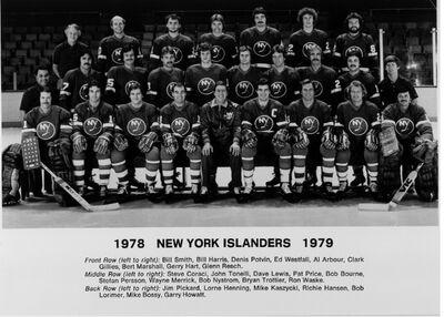 1978-79 Islanders.jpg