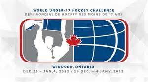 2012 World Under 17 Hockey Challenge.jpg
