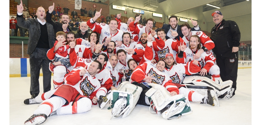 2015-16 FHL season