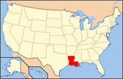 286px-Map of USA LA svg.png