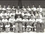 1985-86 OUAA Season