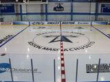 Edward T. Barry Ice Rink