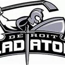 Detroit Gladiators logo.jpg