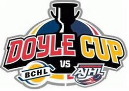 Doyle Cup logo.png