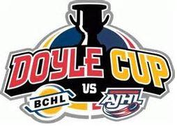 2020 Doyle Cup