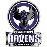 Halton Ravens logo.jpg
