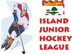 IJHL Logo.jpg