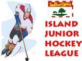2020-21 IJHL season