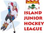 2019-20 IJHL season